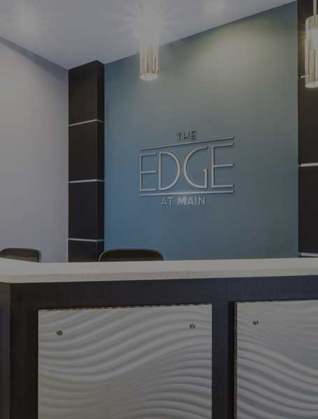 The Edge At Main