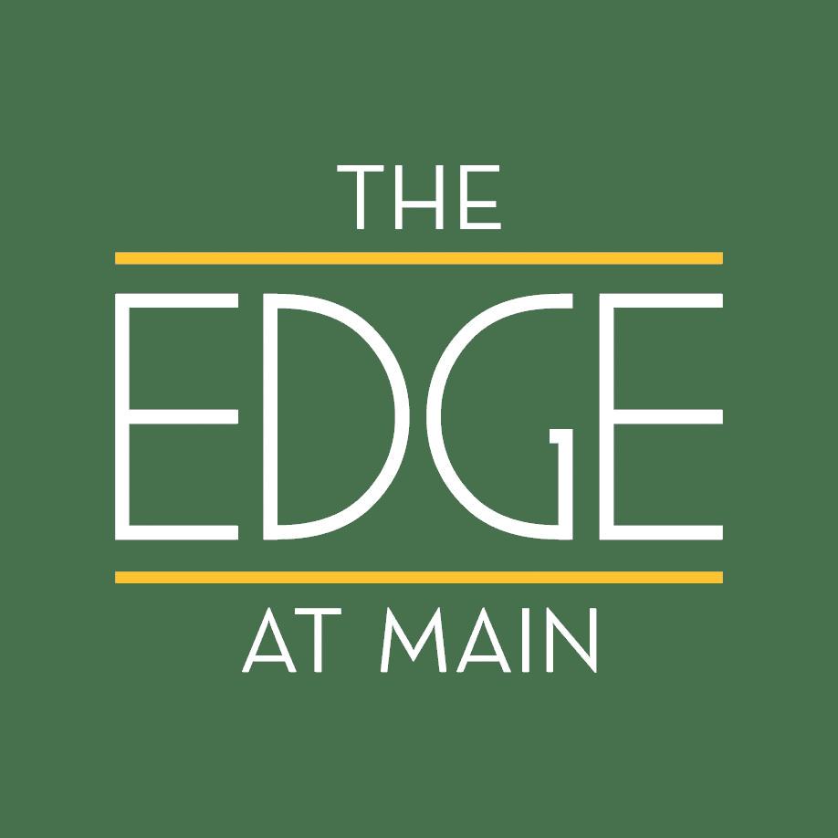 The Edge At Main